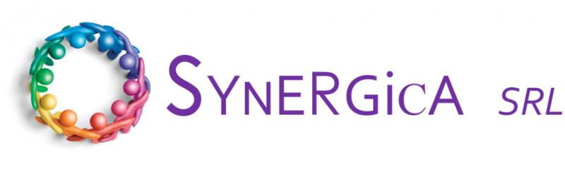 synergica