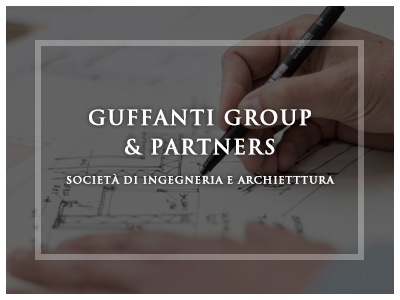 Guffanti Group & Partners