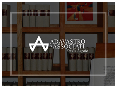 Studio Adavastro e Associati
